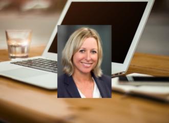 Executive Coach Exchange Claudia Lantos
