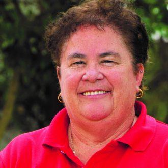 Executive Coach Exchange Cindy Berwick