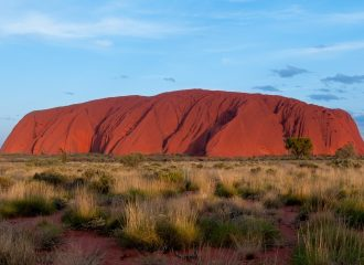 Executive Coach Exchange Uluru Statement from the Heart